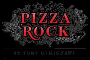 PizzaRock