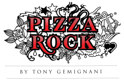 PizzaRock